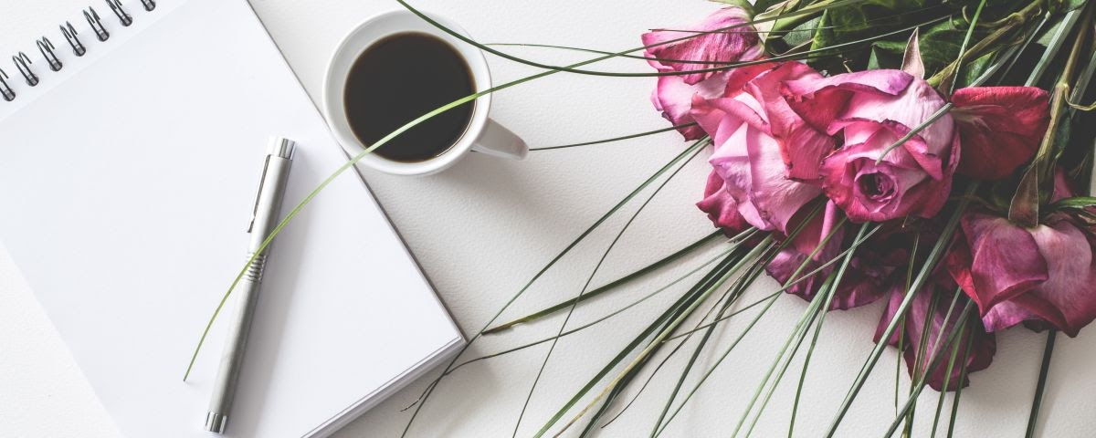 4 dicas de como organizar um casamento
