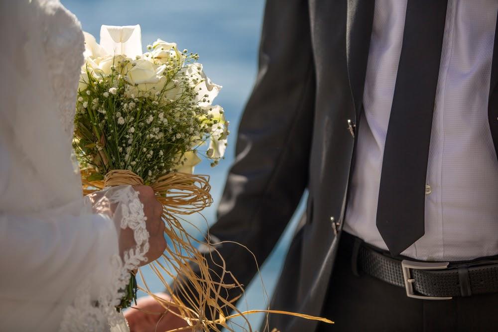 Como fazer um casamento simples e barato