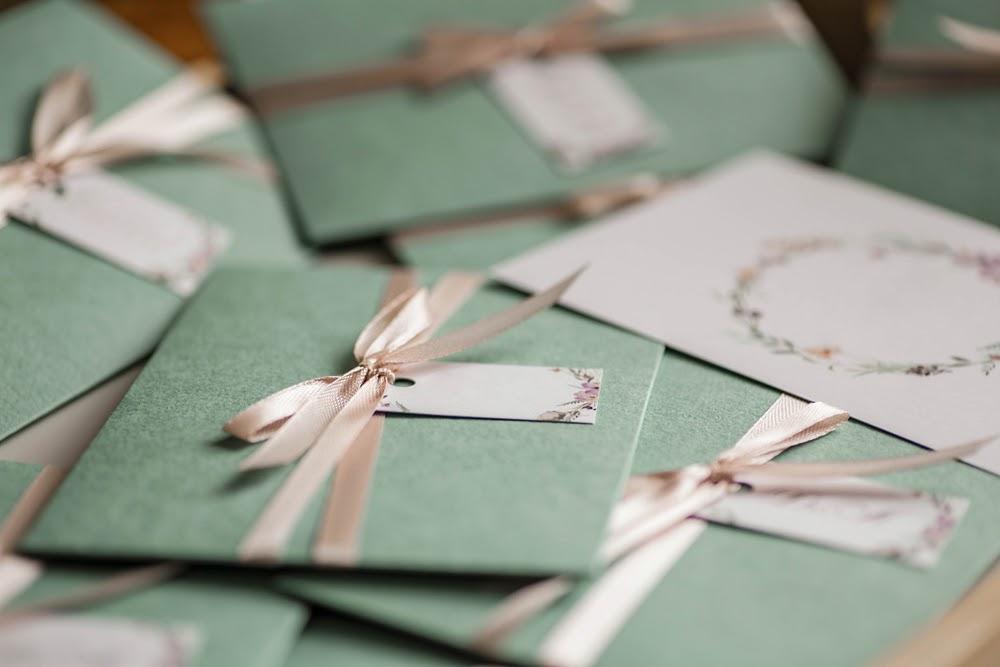 5 dicas para escrever o convite de casamento perfeito