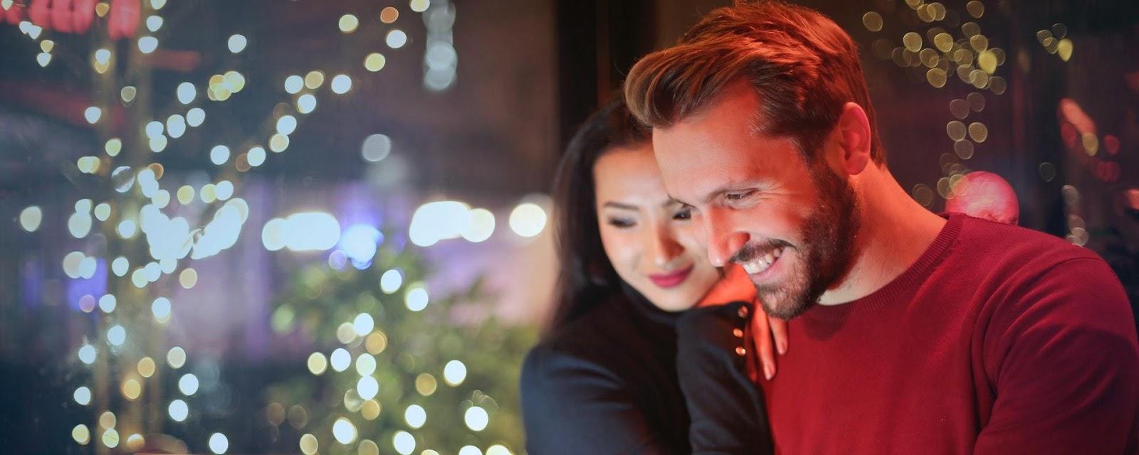 4 Dicas para fazer a Lista de Convidados de Casamento