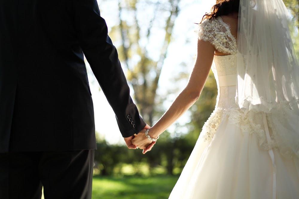 3 dicas para escolher a data do casamento
