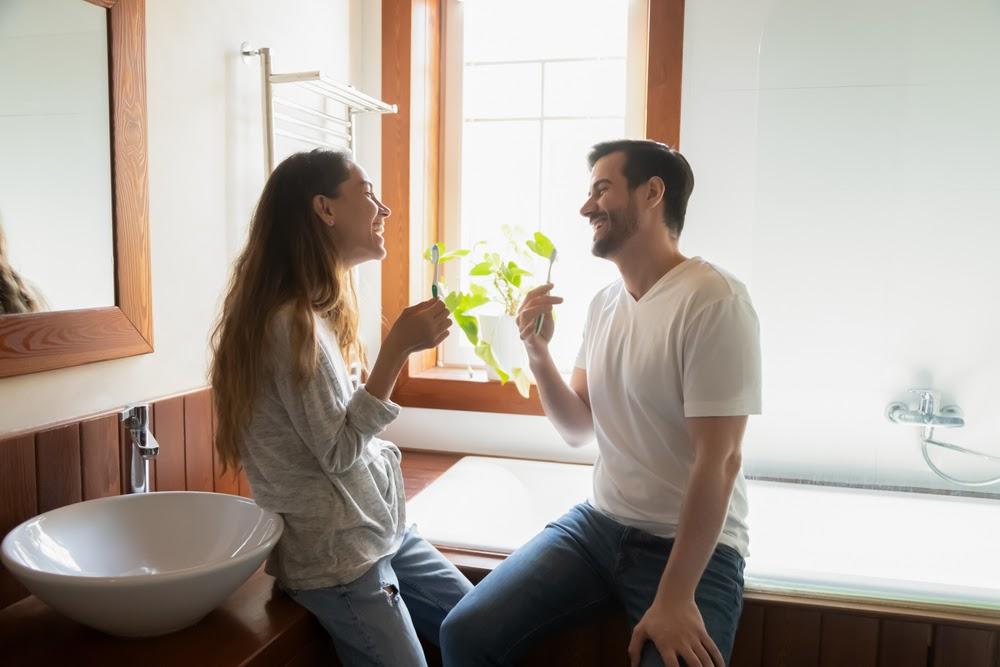 5 dicas para uma rotina saudável antes do casamento
