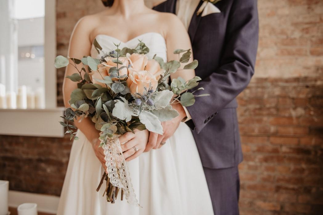 Cerimonialista de casamento: como e por que contratar?