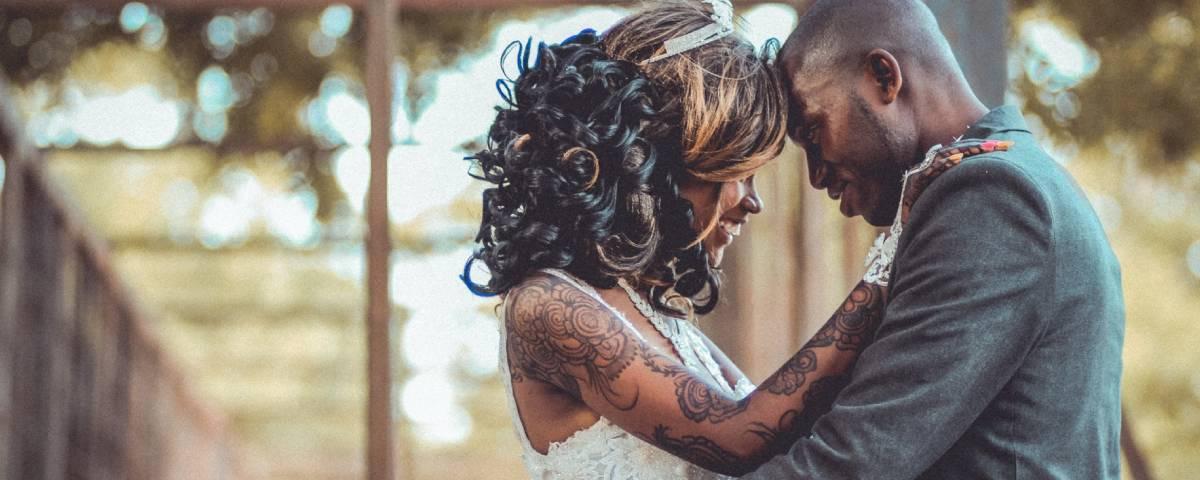 Casamento civil: tudo o que você precisa saber