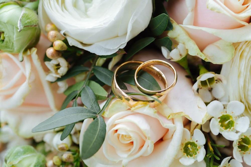 5 dicas práticas para economizar no casamento