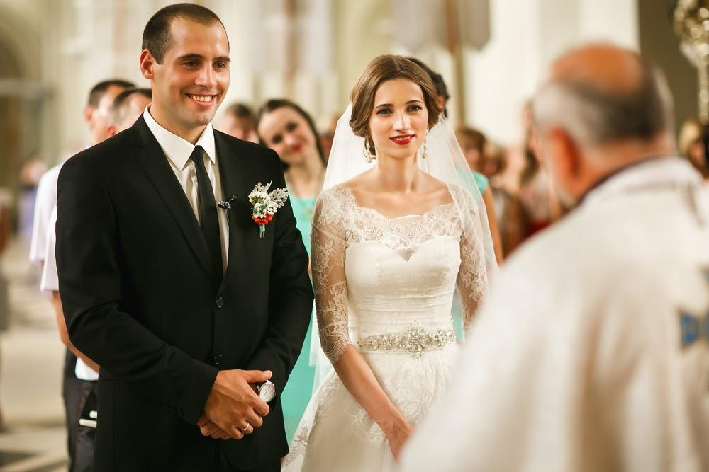 5 dicas para escolher uma igreja para o casamento