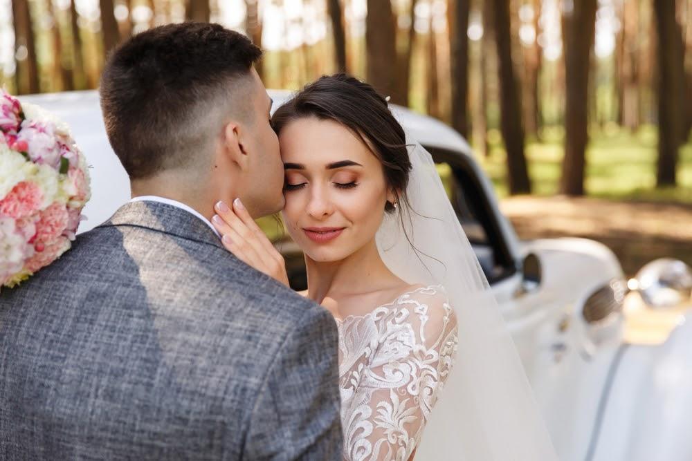 3 dicas para organizar o casamento dos sonhos