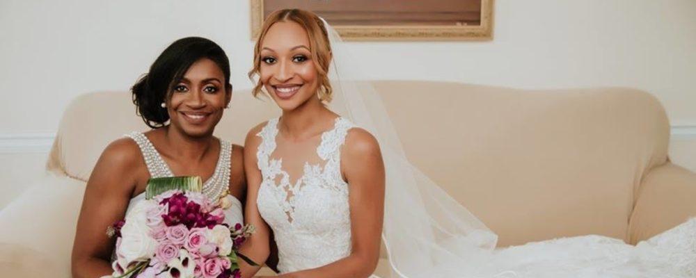 Vestido para mães dos noivos: como escolher e inspirações