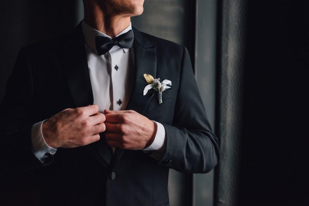 Dia do noivo: 4 lugares para relaxar antes do casamento