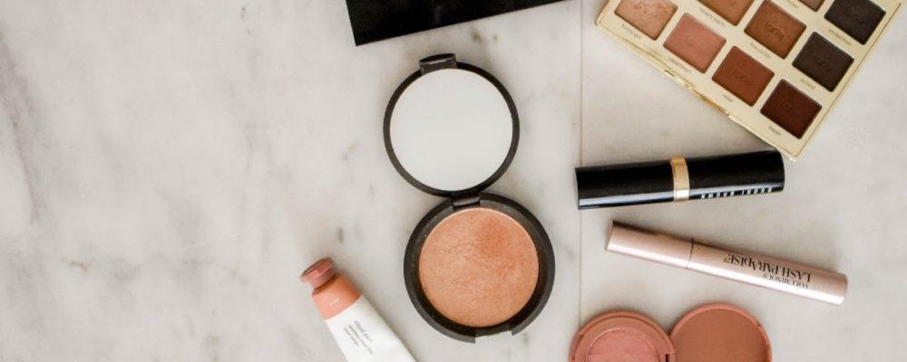 Maquiagem de Noiva: estilos, inspirações e dicas