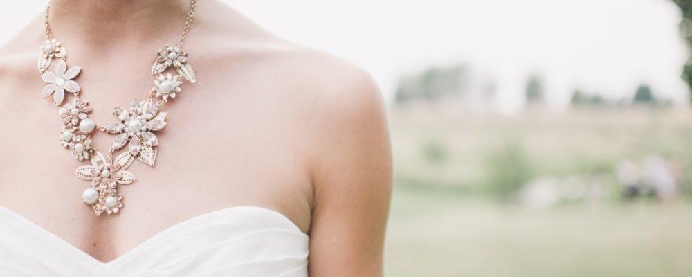 Acessórios para Noivas e Madrinhas: dicas e inspirações