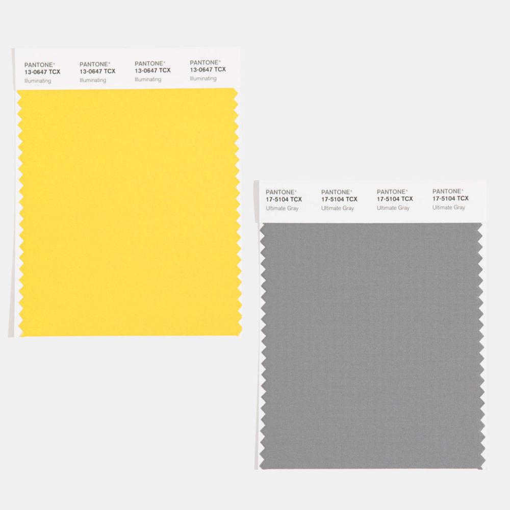 Pantone 2021: as cores do ano na Decoração de Casamento