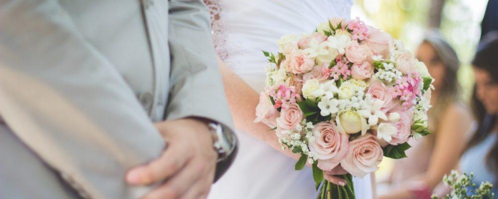 Conheça 6 estilos de casamento e escolha o ideal