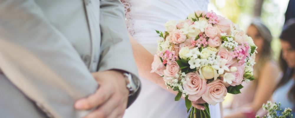 Estilos de casamento: conheça 6 tipos e escolha o ideal