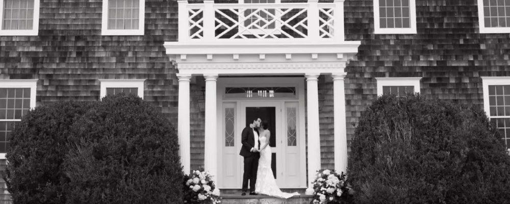 Como organizar e decorar um casamento em casa?