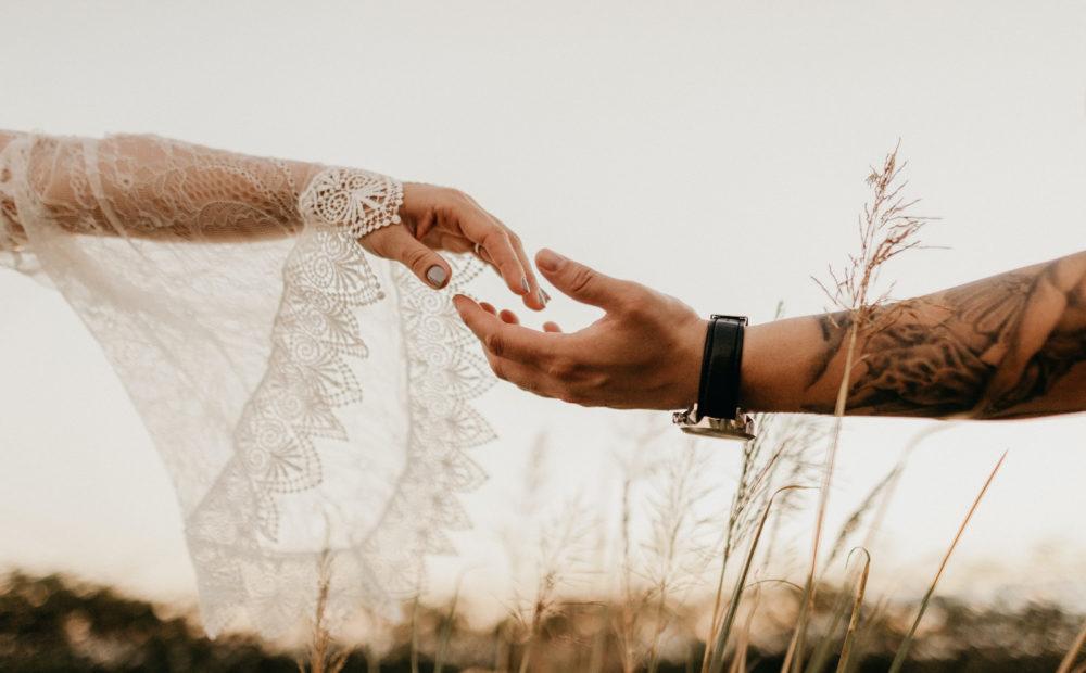 5 dicas para planejar um casamento na pandemia