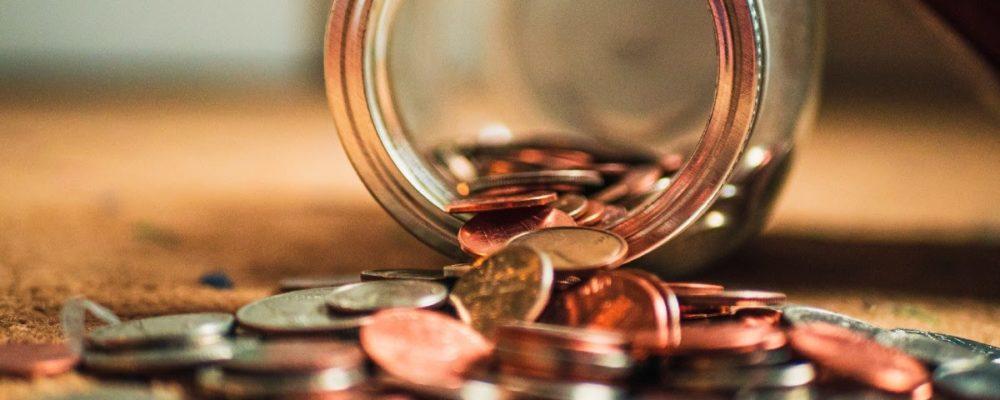 Quanto custa um casamento? Veja a média de valores