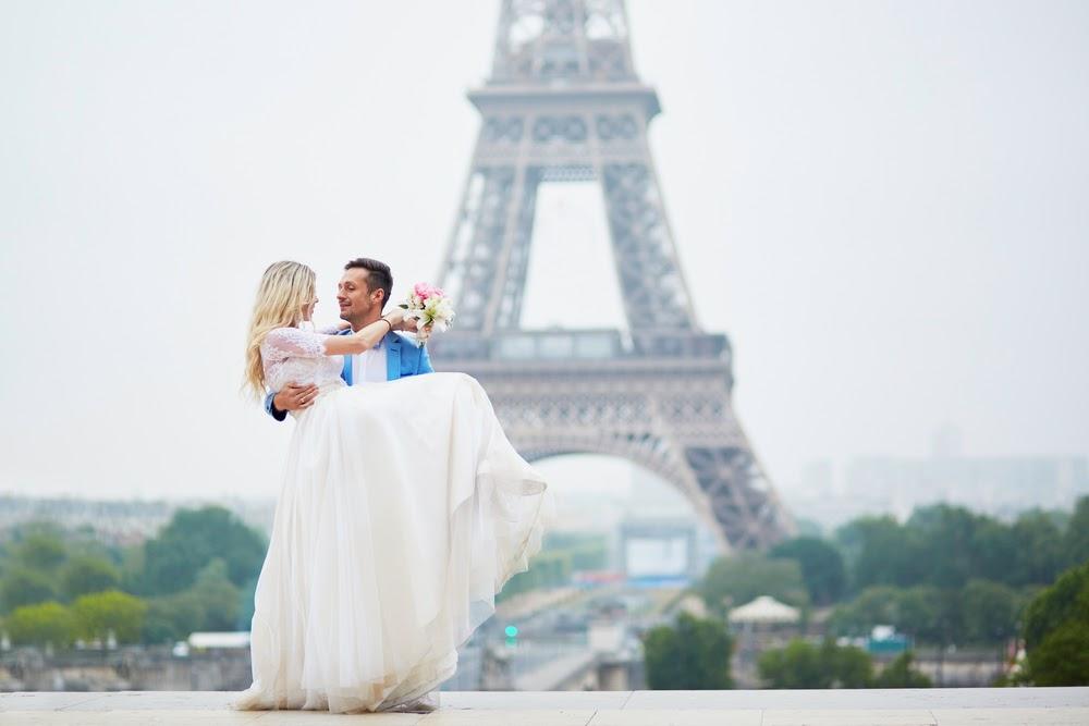 Elopement Wedding: o que é e dicas de como planejar