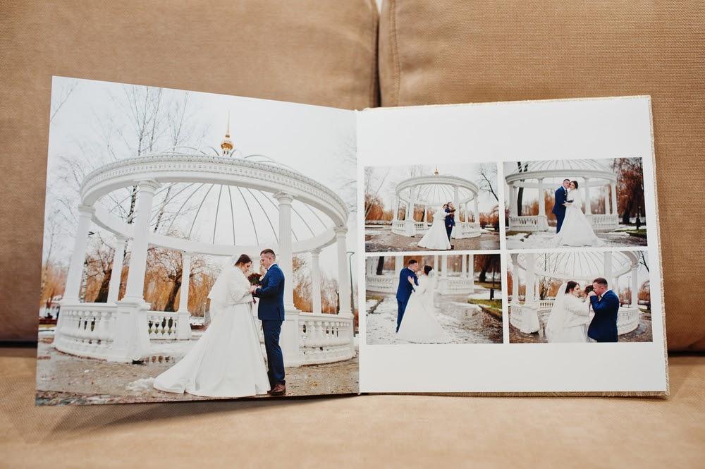 20 fotos de casamento que não podem faltar no álbum