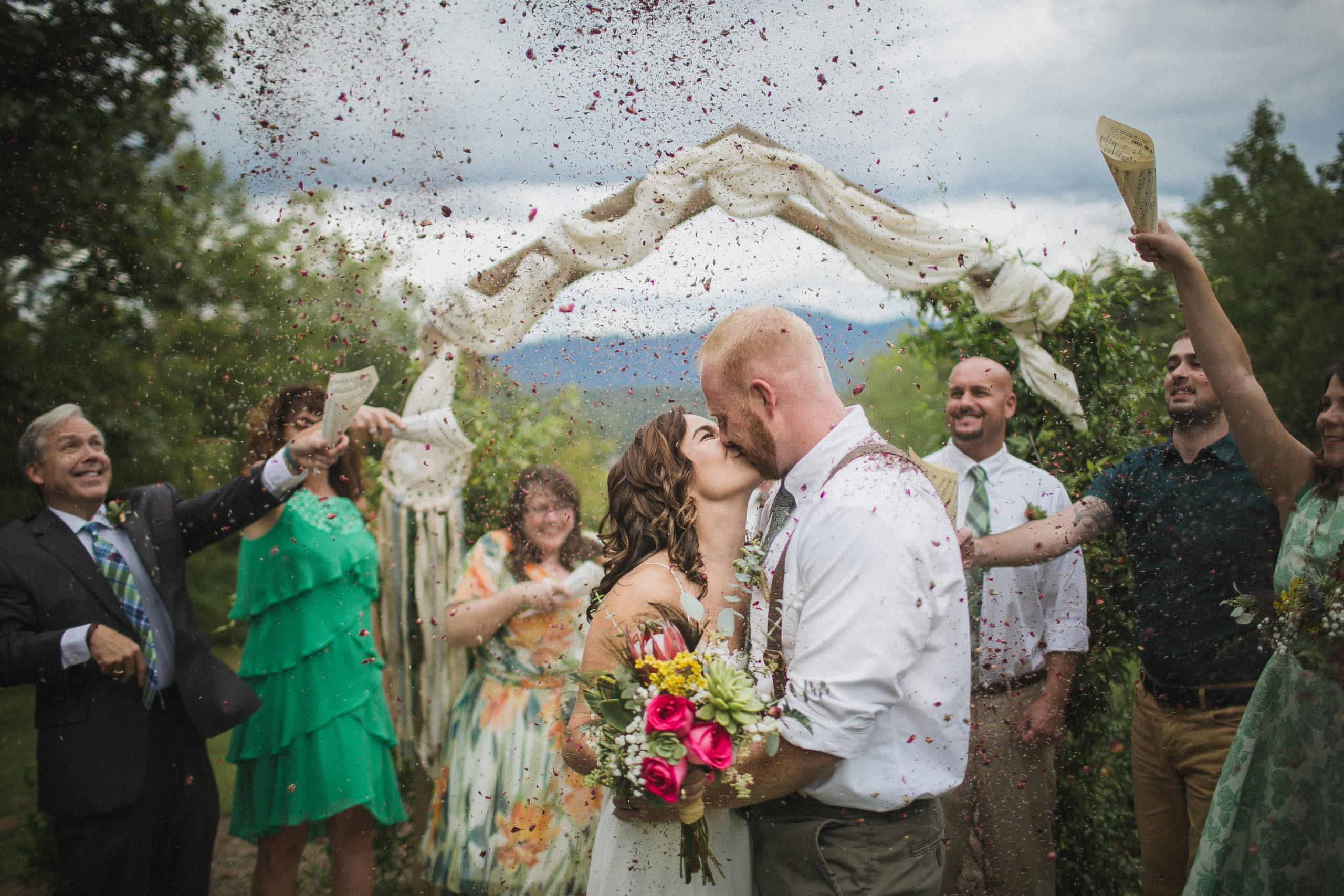 10 dicas de Roberto Cohen para uma festa de casamento perfeita