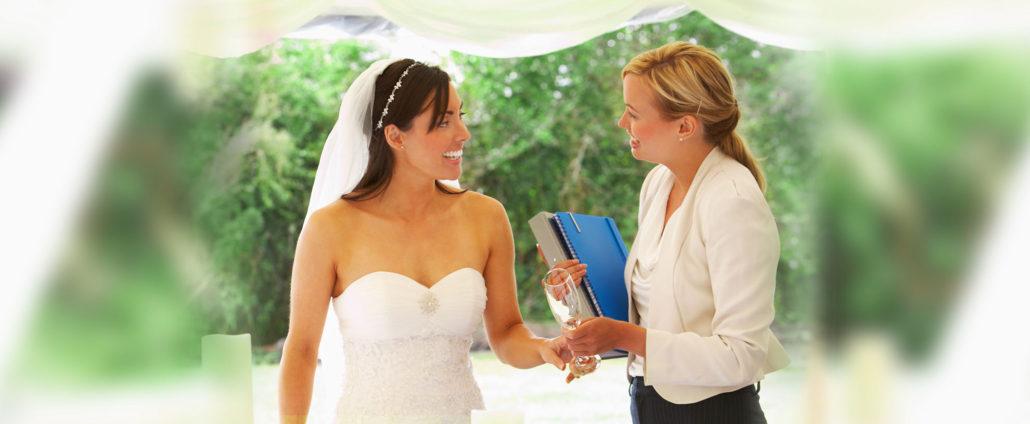 10 motivos para contratar uma assessoria de casamento