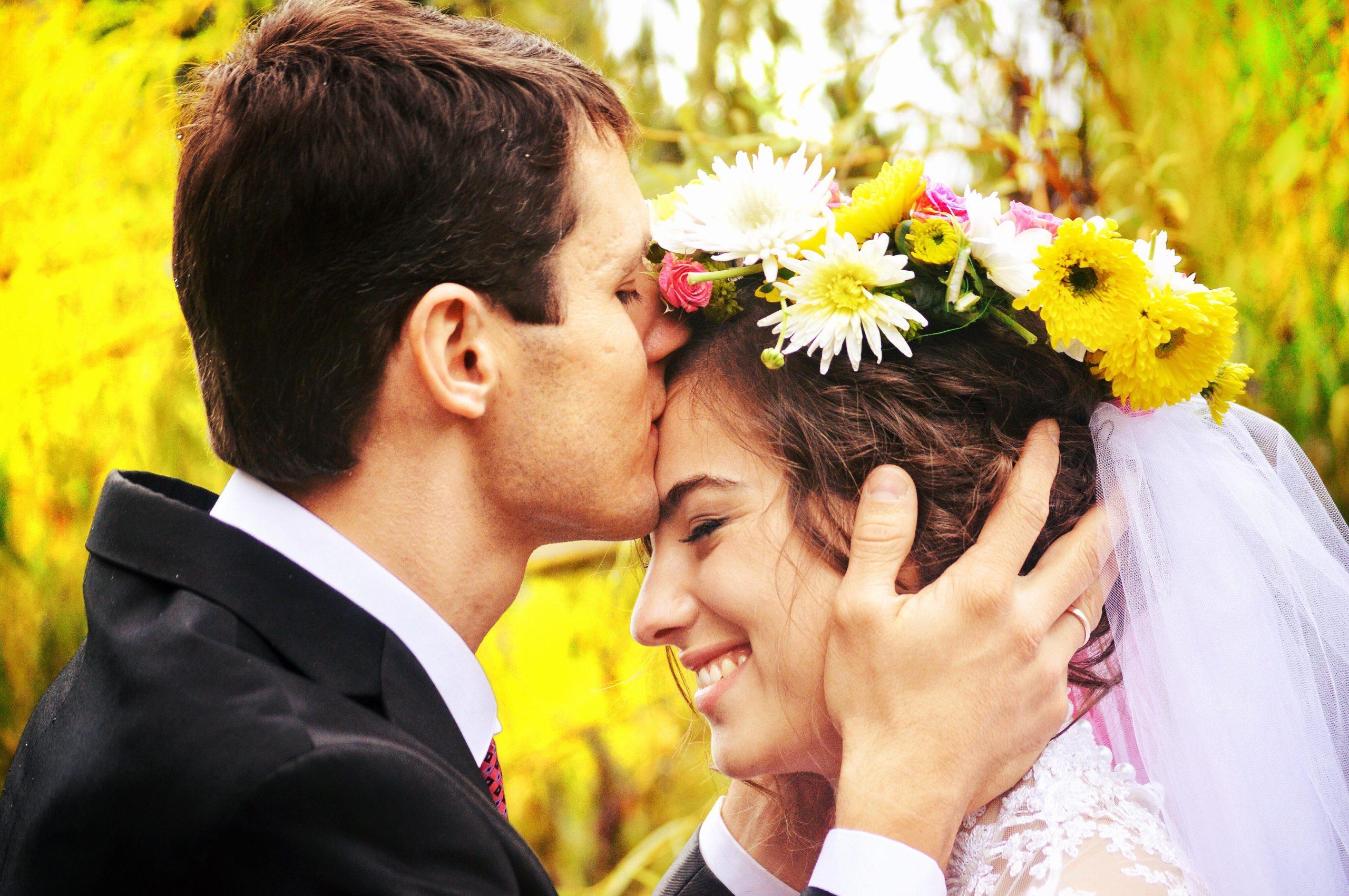 Conheça 7 estilos de casamento e escolha o ideal
